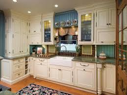 Different Types Of Kitchen Designs Different Types Of Kitchen Cabinets Iezdz