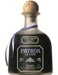 lychee liqueur brands patron xo café tequila coffee liquer 700ml selfridges com