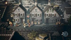 The Traveler images Retroagv octopath traveler forbidden weapon locations guide jpg