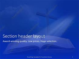 100 religious backgrounds for powerpoint i got jesus cloth