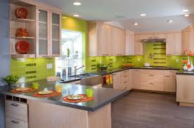 Interior Design Firms San Diego by Kitchen Designers San Diego Jumply Co