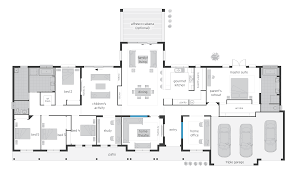 House Plans By Dimensions 100 4 Bedroom Country House Plans Modern Farmhouse Plans