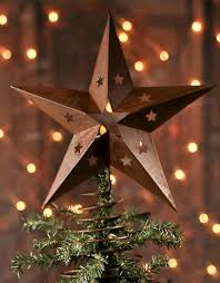 23 best brown gold and black decorations images on