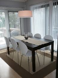 Dining Room Sets Nyc by Dining Room Furniture Nyc Inspiration Photos In Inspirations