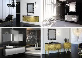 White And Black Bathroom Ideas Colors Bathroom Design 22 Designer Ideas U0026 3d Color Schemes