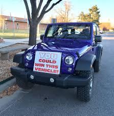 christmas jeep card legacy chrysler dodge jeep ram home facebook