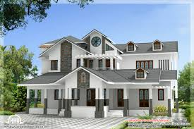 Kerala Home Design Veranda Home Designers