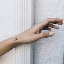 best 25 small meaningful tattoos ideas on pinterest small