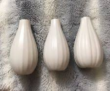 White Vases Ikea Ikea Ceramic Vases Ebay