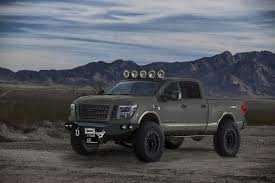 Titan Tuning What Would You Guys Like To See On The Titan