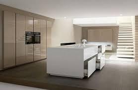 Tuscan Kitchen Ideas Kitchen Design Magnificent Tuscan Kitchen Design Indian Kitchen