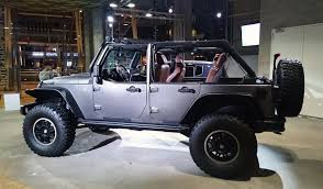 rubicon jeep file