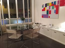 Chaises Roche Bobois Atelier D U0027artiste Déco Design Et Art Conceptuel U2013 Inspira Deco