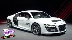 cars com audi top 10 best audi cars of all pastimers
