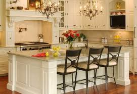 how to make a small kitchen island diy kitchen island plans how to make a small kitchen island r make a