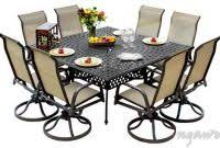 table patio furniture umbrellas patio chairs yard and