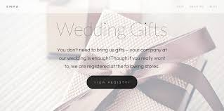 wedding registry search engine best themes for weddings and engagements 2017