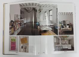 Interior Our New Re Decorated Megan Morton U0027s New Book