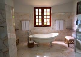 Louisiana Bathtub Green Bathroom Improvements For Your Home Green Homes Mother
