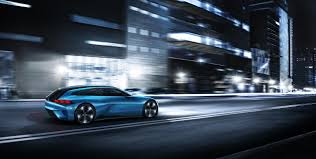 peugeot dealer best peugeot instinct concept car augmented freedom with the best of