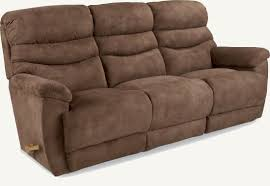 Lazy Boy Sofas by Furniture Lazyboy Sofas This Is A Beautiful Sofa And Very