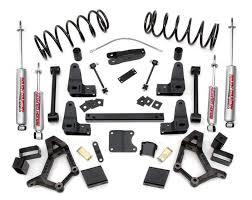 1987 toyota 4runner lift kit suspension lift kits toyota 4 runner suspension upgrades