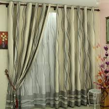 best new fancy curtains for living room property prepare