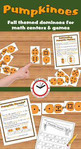 3144 best primary math games u0026 centers images on pinterest math