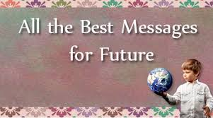 all the best message future jpg