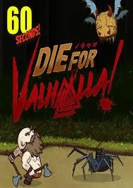 full version fart 60 seconds die for valhalla free download full version fart