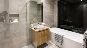 How To Install A New Bathroom Vanity by New How To Install Bathroom Vanity Home Design Planning Classy