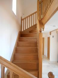 Stair Cases Nicholls Joinery Wooden Staircases Birmingham