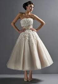 tea length dress your ultimate shopping and styling guide for wedding dresses