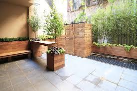 Modern Backyard Design Ideas Modern Backyard Design Ideas Montreal Outdoor Living
