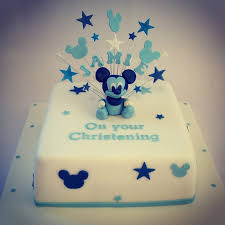 christening cakes christening cakes