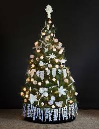 ornaments tree ornament airstream