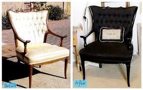 teindre canapé teinture mobilier tissu en aérosol teindre un canapé en tissu un