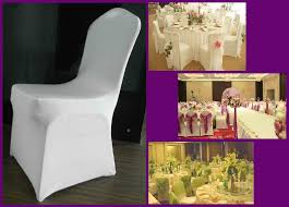 wedding chair covers rental hot models wedding chair cover rental multicolor stretch chair