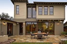 modern house paint colors amusing modern home exterior colors