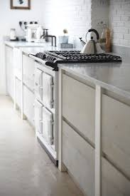 46 best malcolm menzies images on pinterest white kitchens