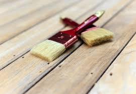 how to paint a deck what would bob do bob vila