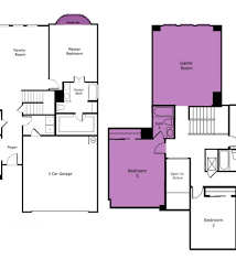 Addition Plans Modular Home Addition Plans X Family Room - Family room floor plans