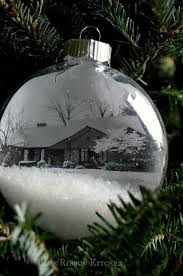 25 unique ornaments with pictures ideas on