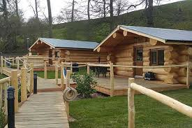 Cottages For Rent In Uk by The Home Of Handcrafted Log Cabins In The Uk