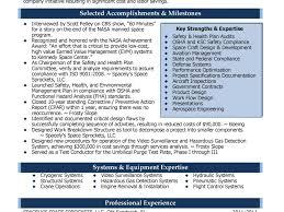 fandb cost controller cover letter clinical laboratory technician