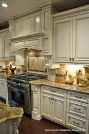 Country Kitchen Design Pictures I Love This French Country Kitchen And These Cabinets Are