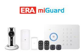 v wireless alarm systems