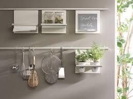 barre de rangement cuisine photo le guide de la cuisine d riv des rideaux barre ustensiles