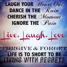 live laugh love meme live laugh love pictures photos and images for facebook