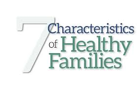 quotes about effort not appreciated tagalog 7 characteristics of healthy families life hope u0026 truth
